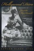 Hollywood Diva A Biography of Jeanette Macdonald