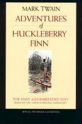 Adventures of Huckleberry Finn Tom Sawyer's Comrade