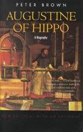 Augustine of Hippo-w/new Epilogue