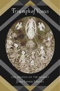 Triumph of Venus The Erotics of the Market