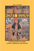 Home Bound Filipino American Lives Across Cultures, Communities, and Countries