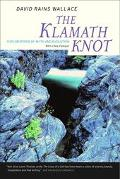 Klamath Knot Explorations of Myth and Evolution