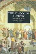 School of History Athens in the Age of Socrates