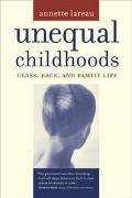 Unequal Childhoods Class, Race, and Family Life