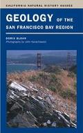 Geology of the San Francisco Bay Region