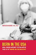Born in the USA How a Broken Maternity System Must Be Fixed to Put Mothers and Infants First