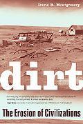 Dirt The Erosion of Civilizations