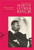 Papers of Martin Luther King, Jr. Advocate of the Social Gospel, September 1948-march 1963