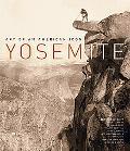 Yosemite Art of an American Icon