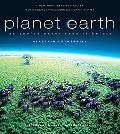 Planet Earth As You've Never Seen It Before