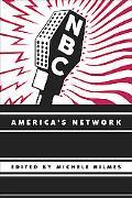 NBC America's Network