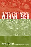 Wuhan, 1938