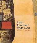 Asian/American/Modern Art