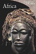 Africa (Dictionaries of Civilization)