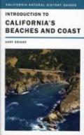 Introduction to California's Beaches and Coast (California Natural History Guides)