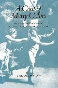 Coat of Many Colors - Osip Mandelstam and his Mythologies