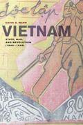 Vietnam : State, War, Revolution, 1945-1946