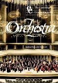Cambridge Companion to the Orchestra