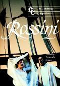 Cambridge Companion to Rossini