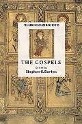Cambridge Companion To The Gospels