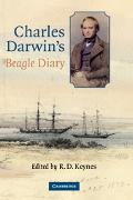 Charles Darwin's Beagle Diary
