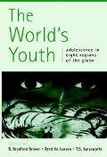 World's Youth Adolescence in Eight Regions of the Globe
