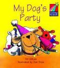 My Dog's Party