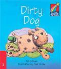 Dirty Dog Elt