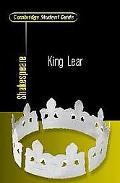 Shakespeare King Lear