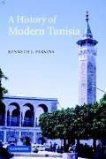 History of Modern Tunisia