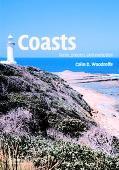 Coasts Form, Process, and Evolution