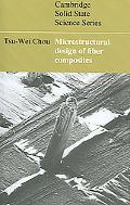 Microstructural Design of Fiber Composites