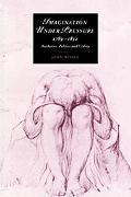 Imagination Under Pressure, 1789 -1832 Aesthetics, Politics And Utility