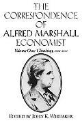 Correspondence of Alfred Marshall, Economist Climbing, 1868-1890