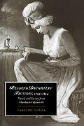 Reading Daughters' Fictions 1709 -1834 Novels And Society from Manley to Edgeworth