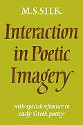 Interaction in Poetic Imagery