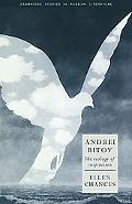 Andrei Bitov The Ecology of Inspiration