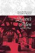 Queen's Men and Their Plays