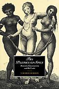 Poetics of Spice Romantic Consumerism And the Exotic