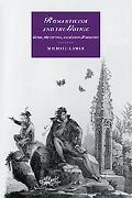 Romanticism And the Gothic Genre, Reception, And Canon Formation
