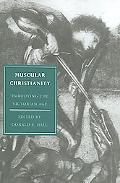 Muscular Christianity Embodying the Victorian Age