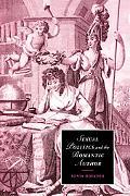 Sexual Politics and the Romantic Author