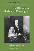 Rhetoric of Berkeley's Philosophy