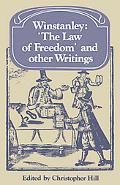 Winstanley 'the Law of Freedom' and Other Writings