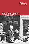 Sheridan Studies