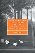Defending Literature in Early Modern England Renaissance Literary Theory in Social Context