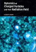 Dynamics of Charged Particles and Their Radiation Field