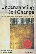 Understanding Soil Change: Soil Sustainability over Millennia, Centuries, and Decades