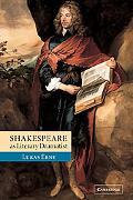 Shakespeare as Literary Dramatist