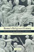 Rome's Religious History